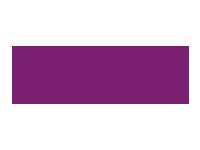 logos-partners_0000_motiva