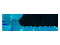 logos-partners_0008_crisalix-1