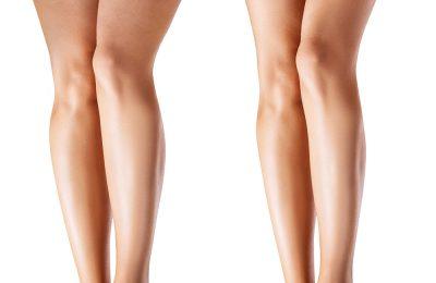 lifting piernas
