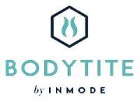 bodytite-logo2