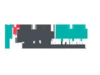logos-partners_0006_88302-quironsalud-logo