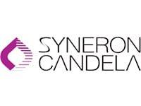 seme_0002_synerop